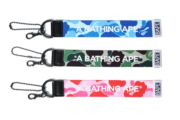 News Us Bape Com
