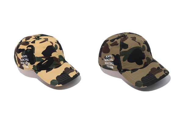 0962b42af03d A BATHING APE® X ANTI SOCIAL SOCIAL CLUB