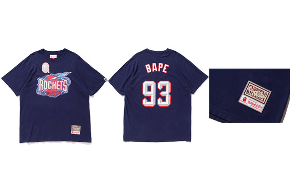 609d84a67c6 For more updates and extras.. Follow us on Twitter at @ABathingApeUS, Like  us on our Facebook, BAPE STORE US Also Follow us on Instagram @BAPE_US