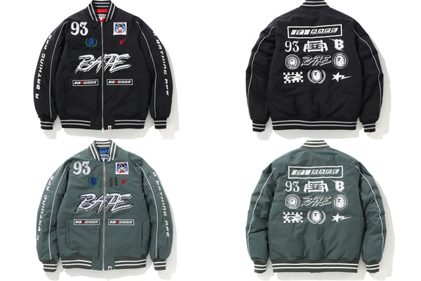 MOTOR SPORT COLLECTION