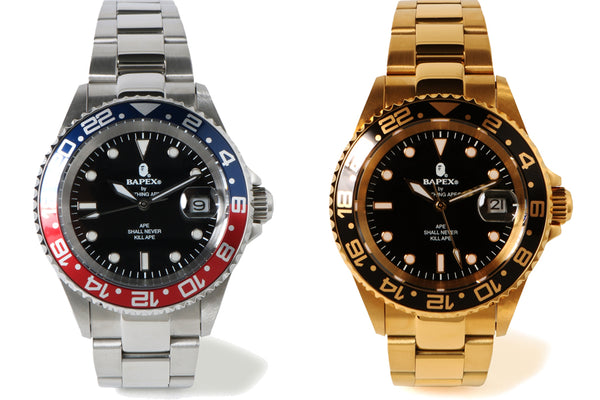 Bapex Watch Rolex Forums Rolex Watch Forum