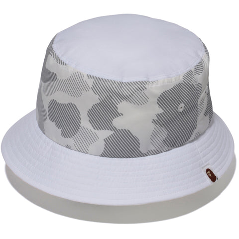 REFLECTION CAMO HAT