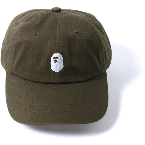 APE HEAD CAP