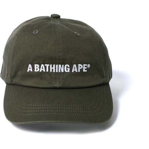 APE HEAD CAP M