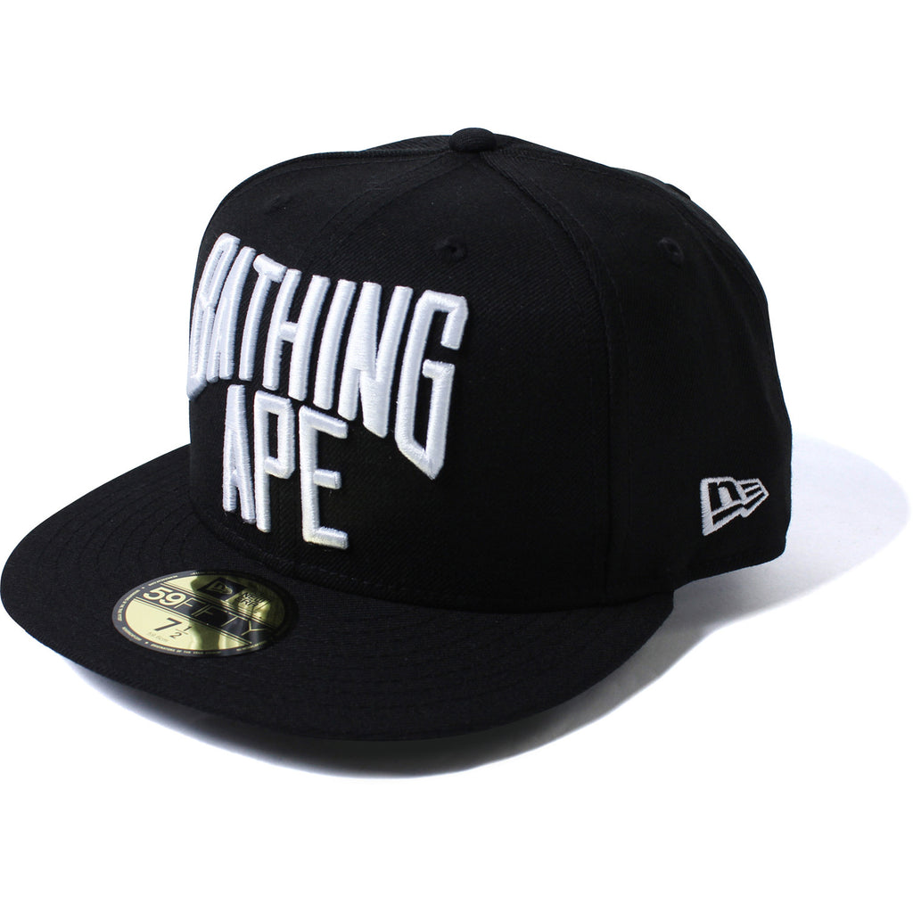 79394929 wholesale nyc logo new era cap mens dfd53 fdb28