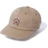 SHARK CAP MENS