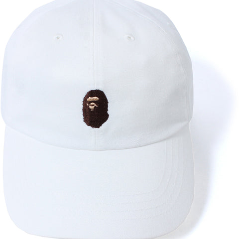 APE HEAD PANEL CAP MENS