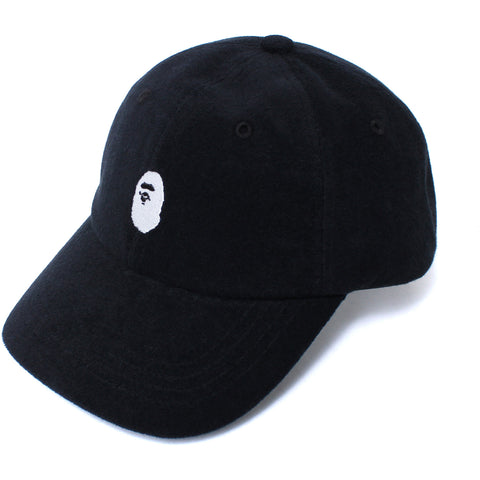 APE HEAD PILE PANEL CAP LADIES