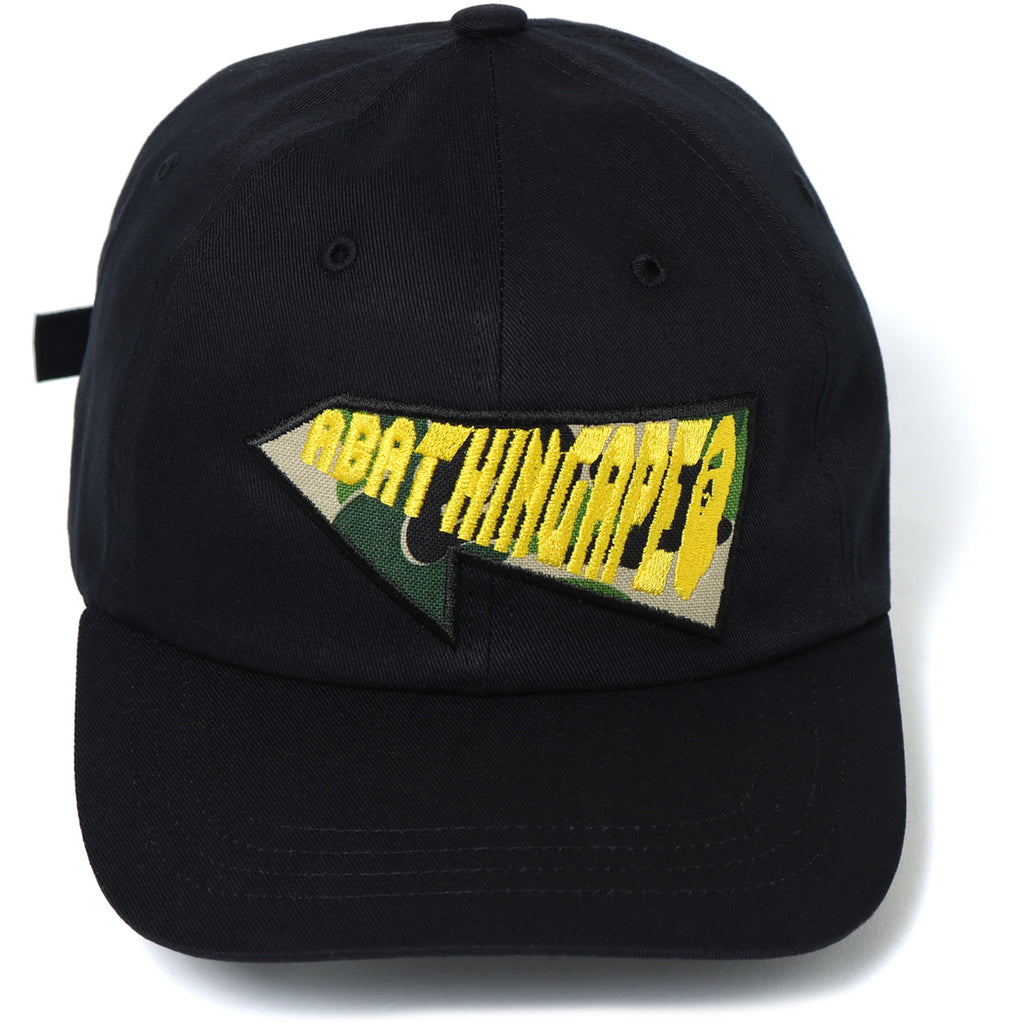 APE ARROW CAP MENS