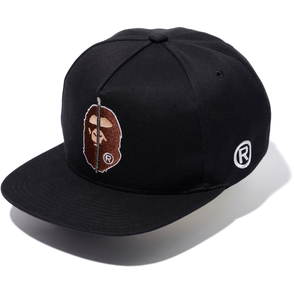 2ND APE CAP MENS