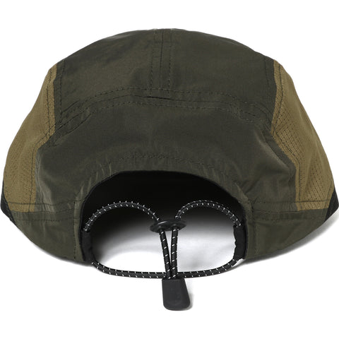 RUNNING CAP MENS