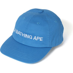 13b888f6 NEW PASTEL COLOR PANEL CAP MENS