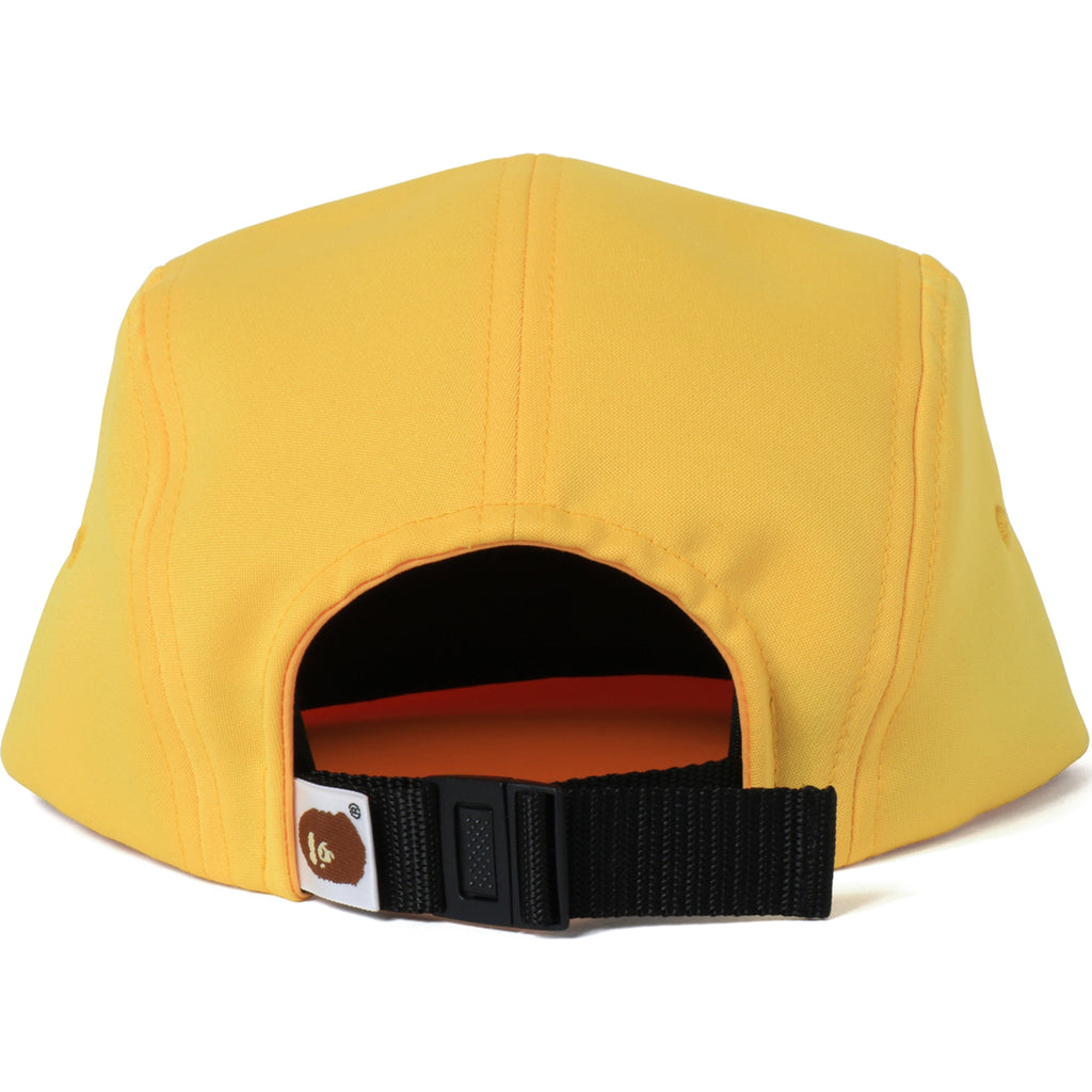 APE HEAD JET CAP MENS