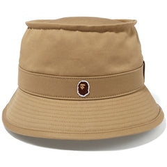 APE HEAD ONE POINT HAT MENS