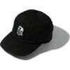 URSUS PANEL CAP MENS