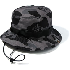 URSUS CAMO MILITARY HAT MENS