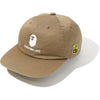 BUSY WORKS PANEL CAP MENS