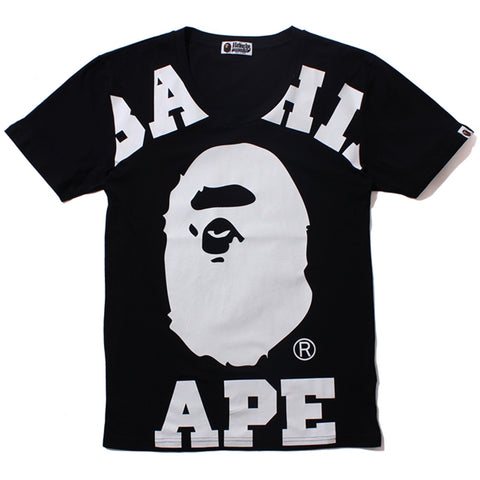COLLEGE BIG TEE /AP