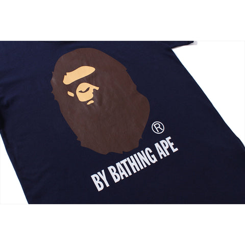 BY BATHING APE BIG TEE /AP