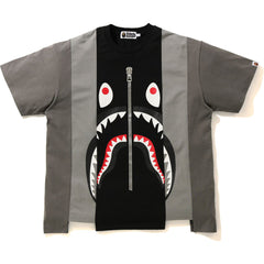SHARK RELAXED TEE MENS