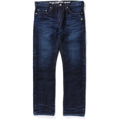 2008 TYPE-05 DENIM PANTS M