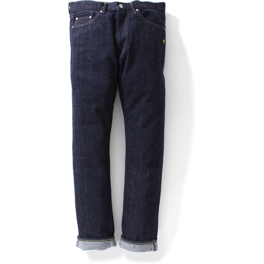 DENIM - Denim trousers Champion 9WGmCh