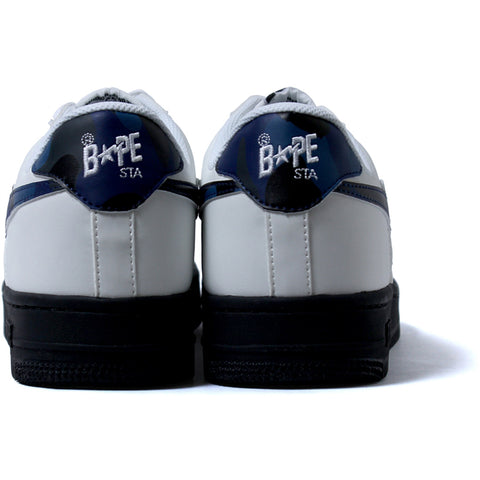 COLOR CAMO BAPE STA