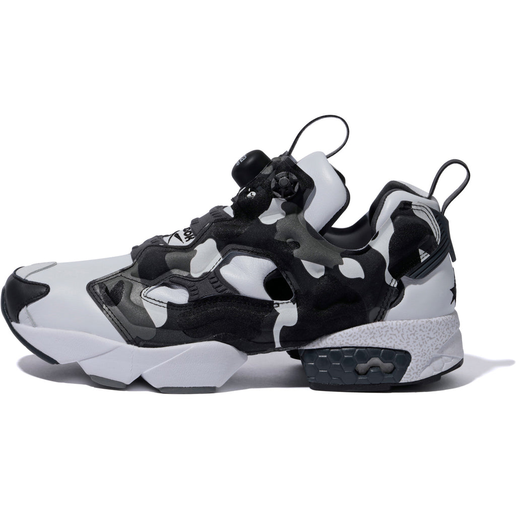 reebok insta pump fury og city camo