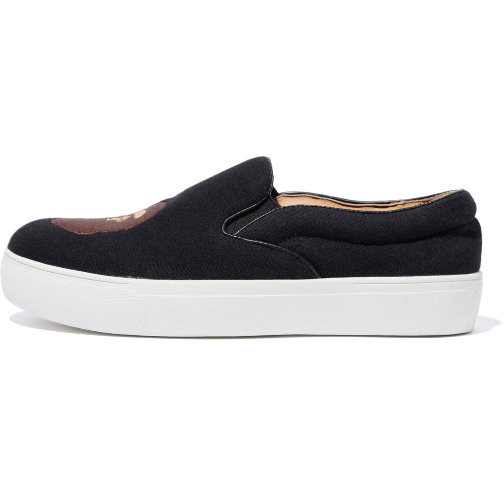 APE HEAD PLATFORM SLIP-ON L