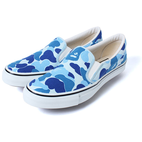 ABC SLIP ON M1 MENS