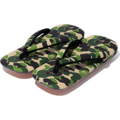 ABC JAPANESE SANDALS MENS
