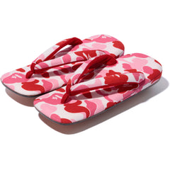 ABC JAPANESE SANDALS LADIES
