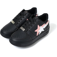 DOUBLE BAPE STA LOW LADIES