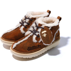 BAPE NEUMEL LADIES (UGG)