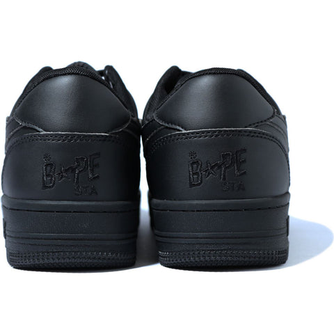 BAPE STA LOW M1 MENS