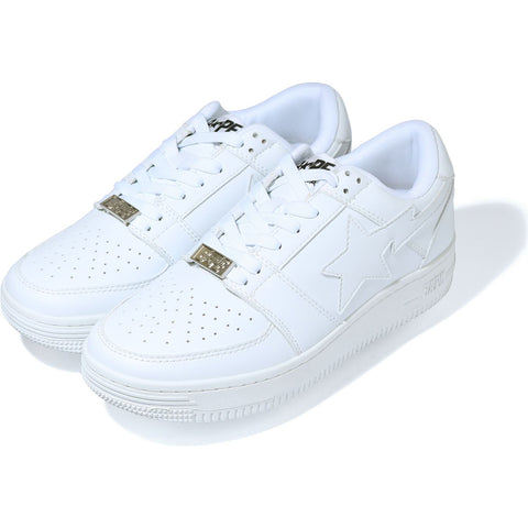 BAPE STA LOW LADIES