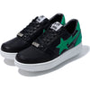 BAPE X GUNNA BAPE STA LOW MENS
