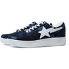 COLOR CAMO BAPE STA M2 MENS