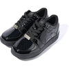 BAPE STA LOW M2 MENS