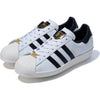 BAPE X ADIDAS SUPERSTAR 80S BAPE MEN