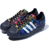 BAPE X ADIDAS SUPERSTAR 80S BAPE COLOR CAMO MEN