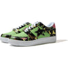 MO'WAX UNKLE BAPE STA M2 MENS
