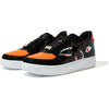 MAD SHARK BAPE STA LOW M1 MENS
