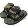 SUICOKE SANDALS LADIES
