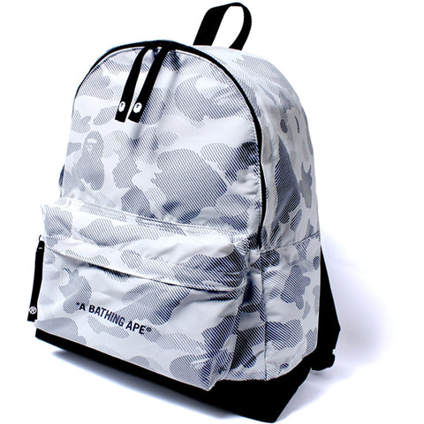 REFLECTION CAMO DAYPACK