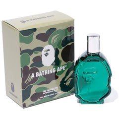 A BATHING APE® EAU DE TOILETTE