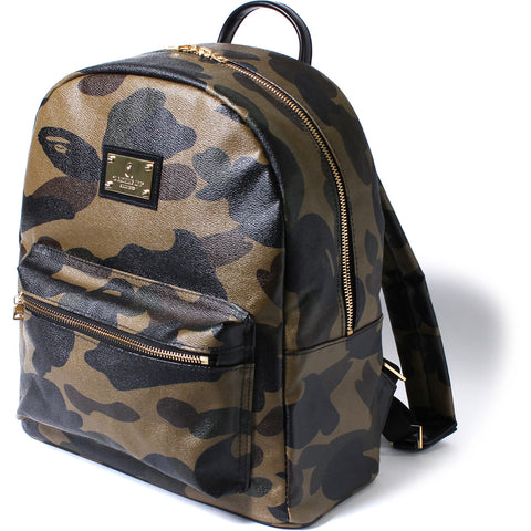 1ST CAMO BACKPACK M