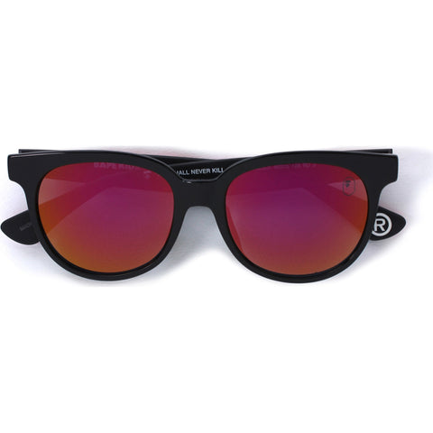 SUNGLASSES 14 /K BKIDS01