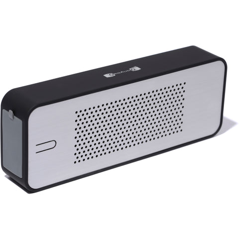 ABC BLUETOOTH SPEAKER M