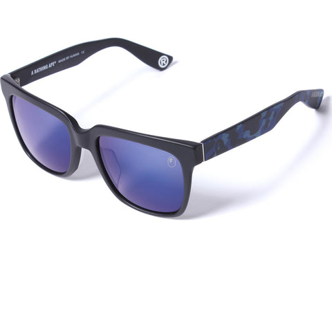 SUNGLASSES 3 M /BS13045